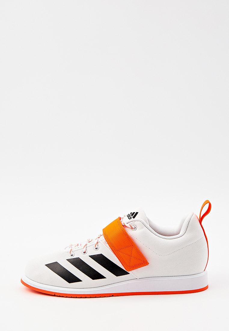 Мужские кроссовки Adidas (Адидас) GZ2865