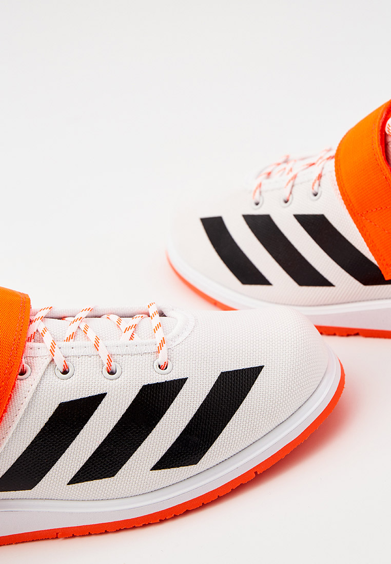 Мужские кроссовки Adidas (Адидас) GZ2865: изображение 4