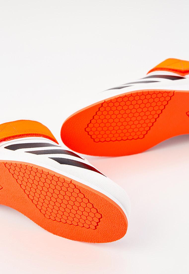 Мужские кроссовки Adidas (Адидас) GZ2865: изображение 5