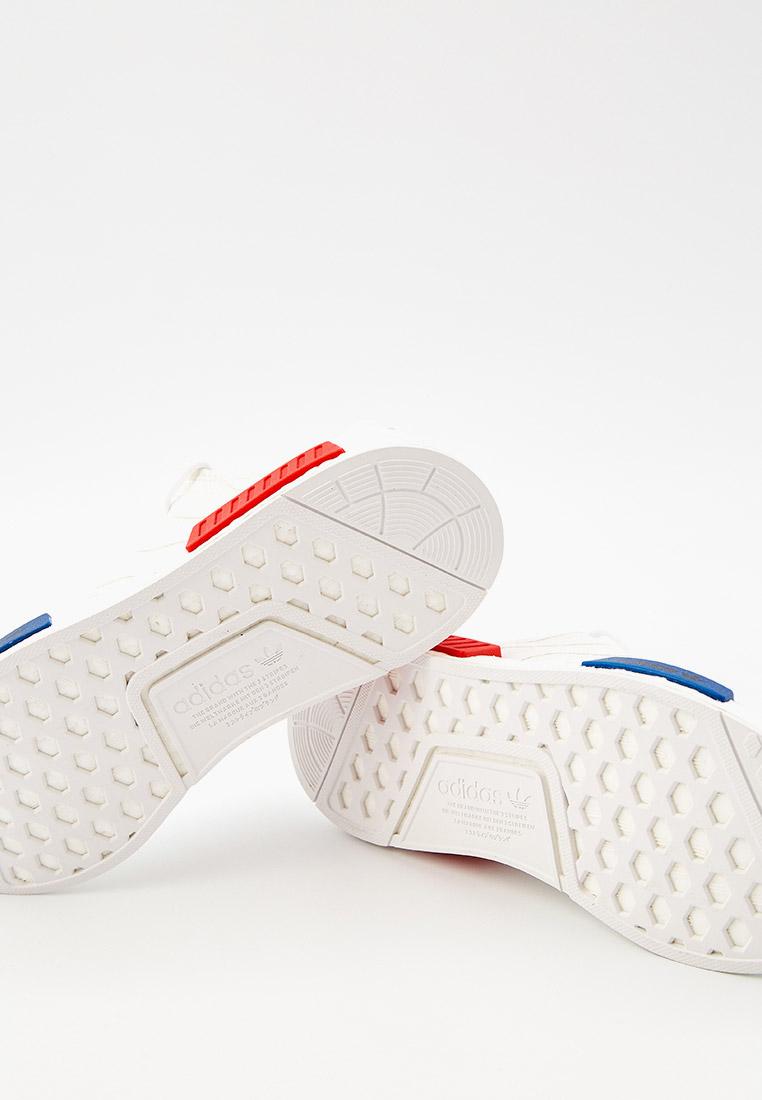 Мужские кроссовки Adidas Originals (Адидас Ориджиналс) GZ7925: изображение 5
