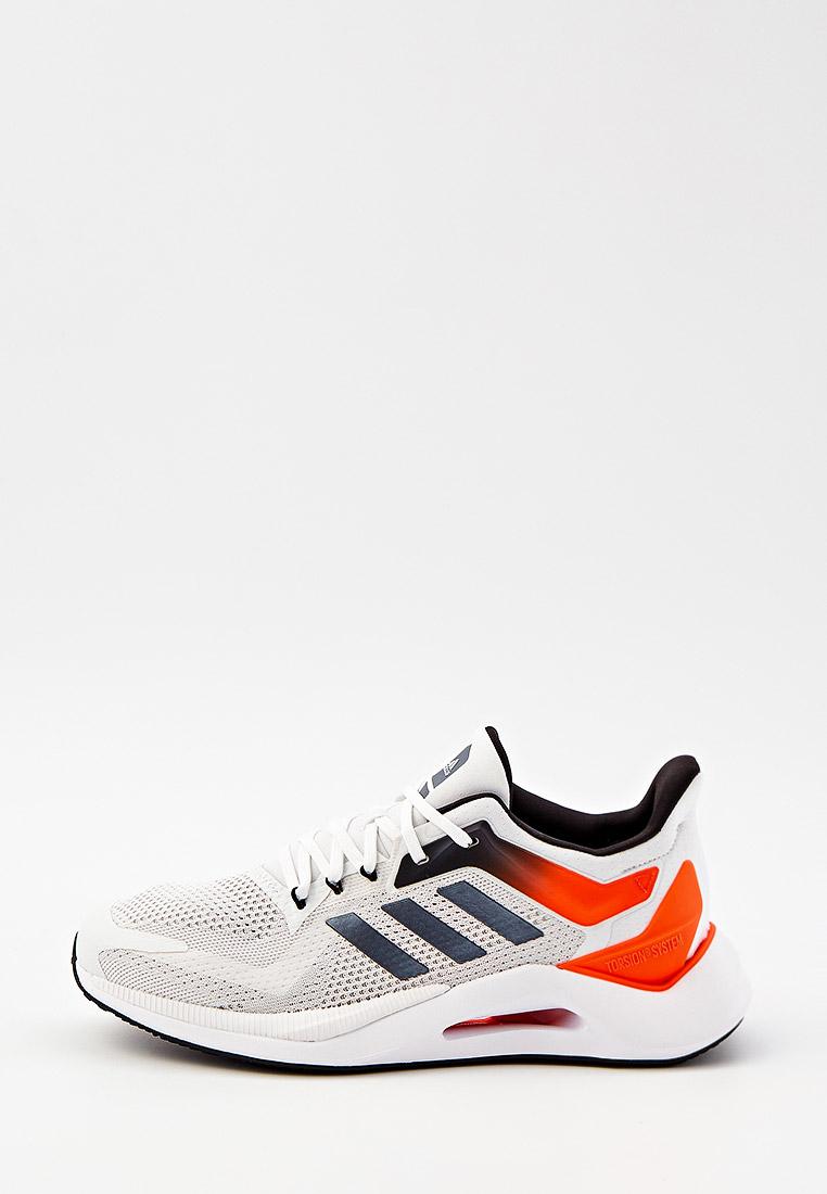 Мужские кроссовки Adidas (Адидас) GZ8739: изображение 1