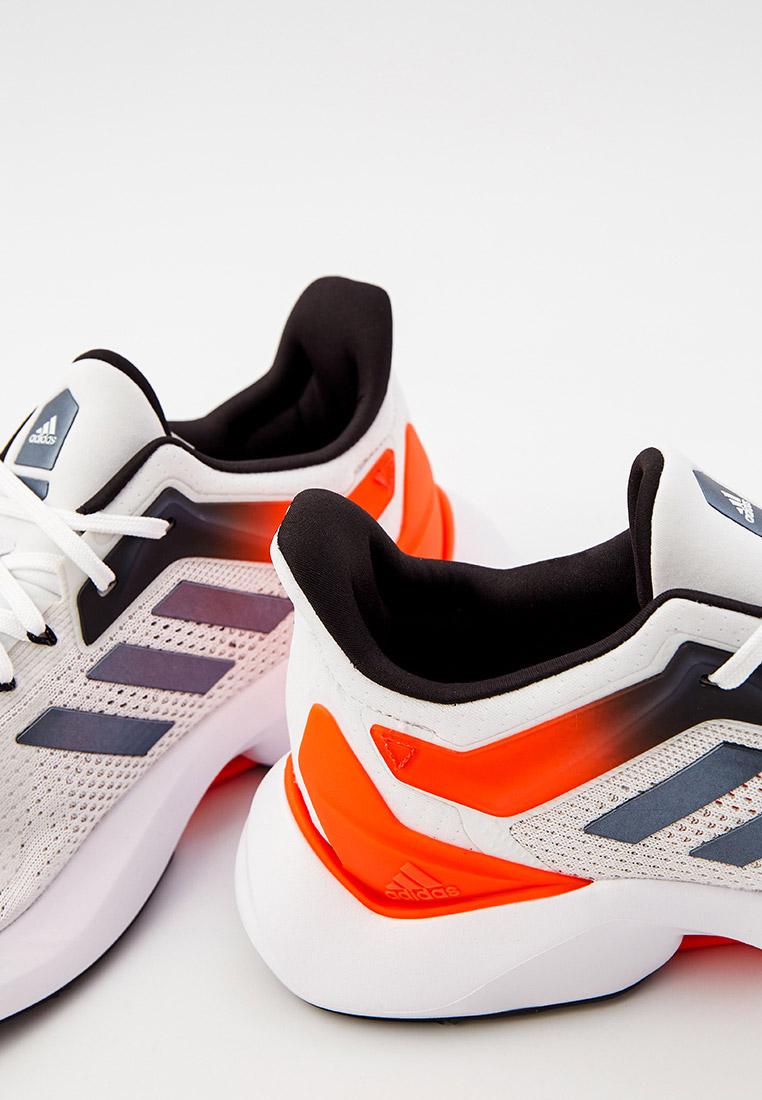 Мужские кроссовки Adidas (Адидас) GZ8739: изображение 3