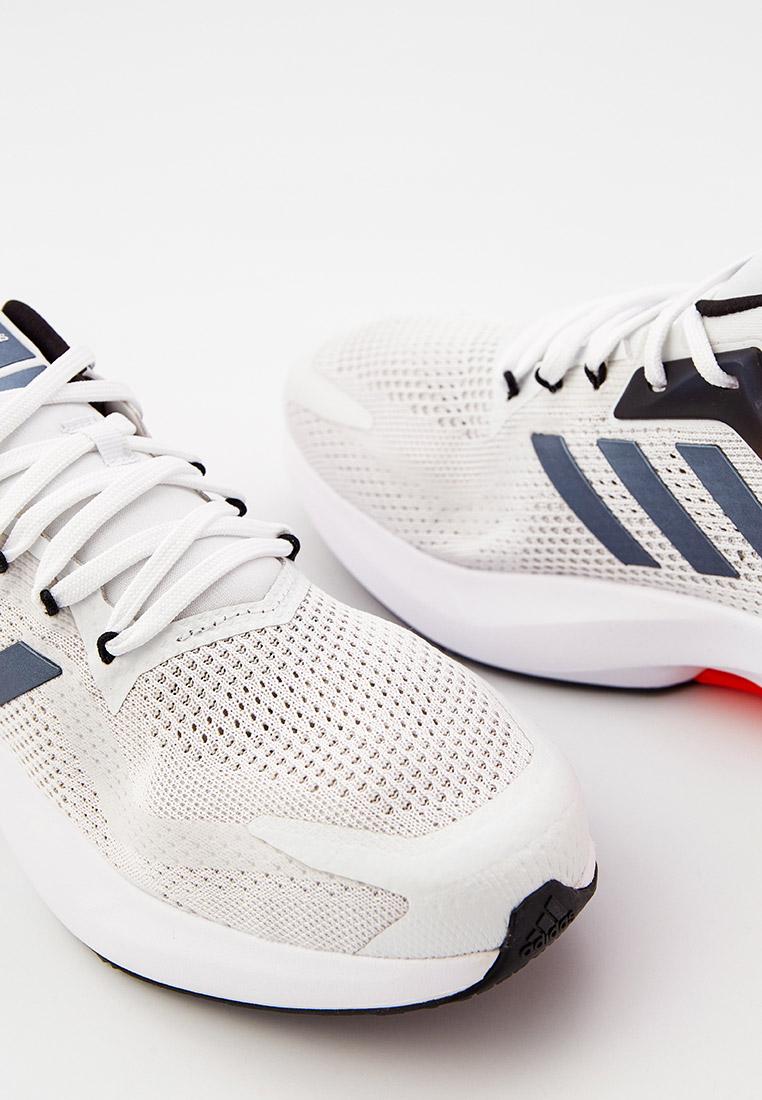 Мужские кроссовки Adidas (Адидас) GZ8739: изображение 4