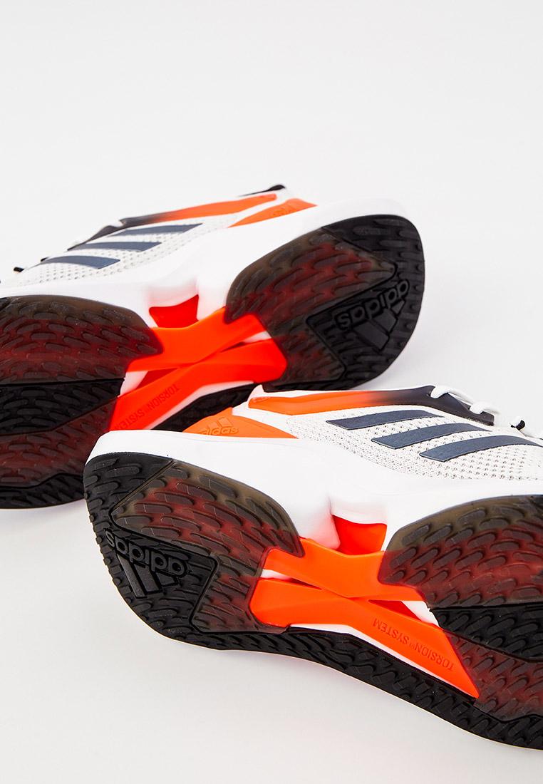 Мужские кроссовки Adidas (Адидас) GZ8739: изображение 5
