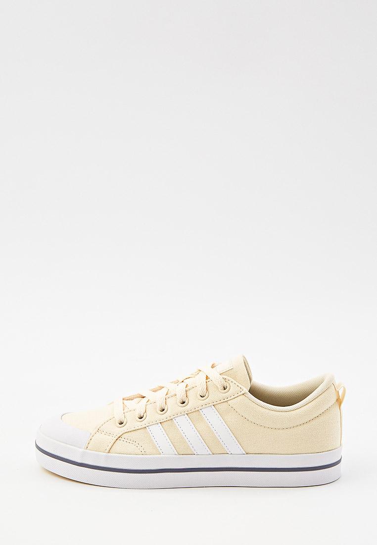 Adidas (Адидас) H00477: изображение 1