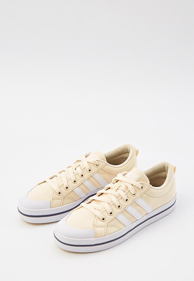 Adidas (Адидас) H00477: изображение 2