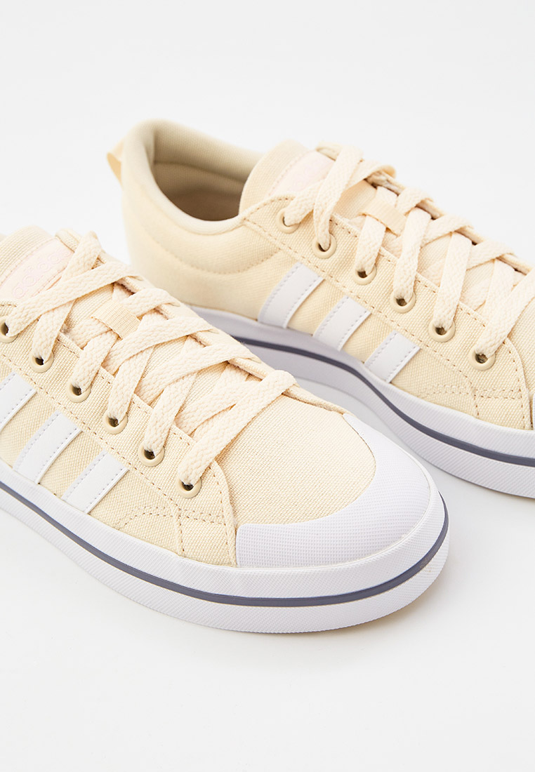 Adidas (Адидас) H00477: изображение 3