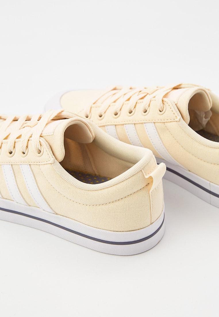 Adidas (Адидас) H00477: изображение 4