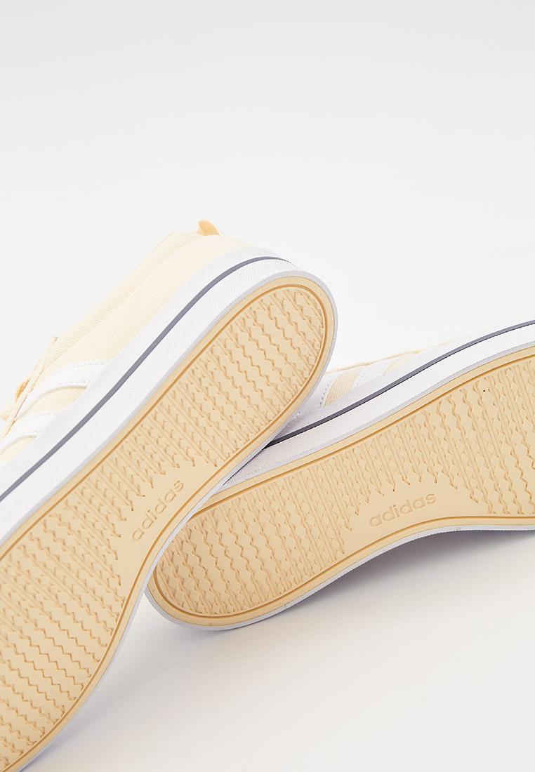 Adidas (Адидас) H00477: изображение 5