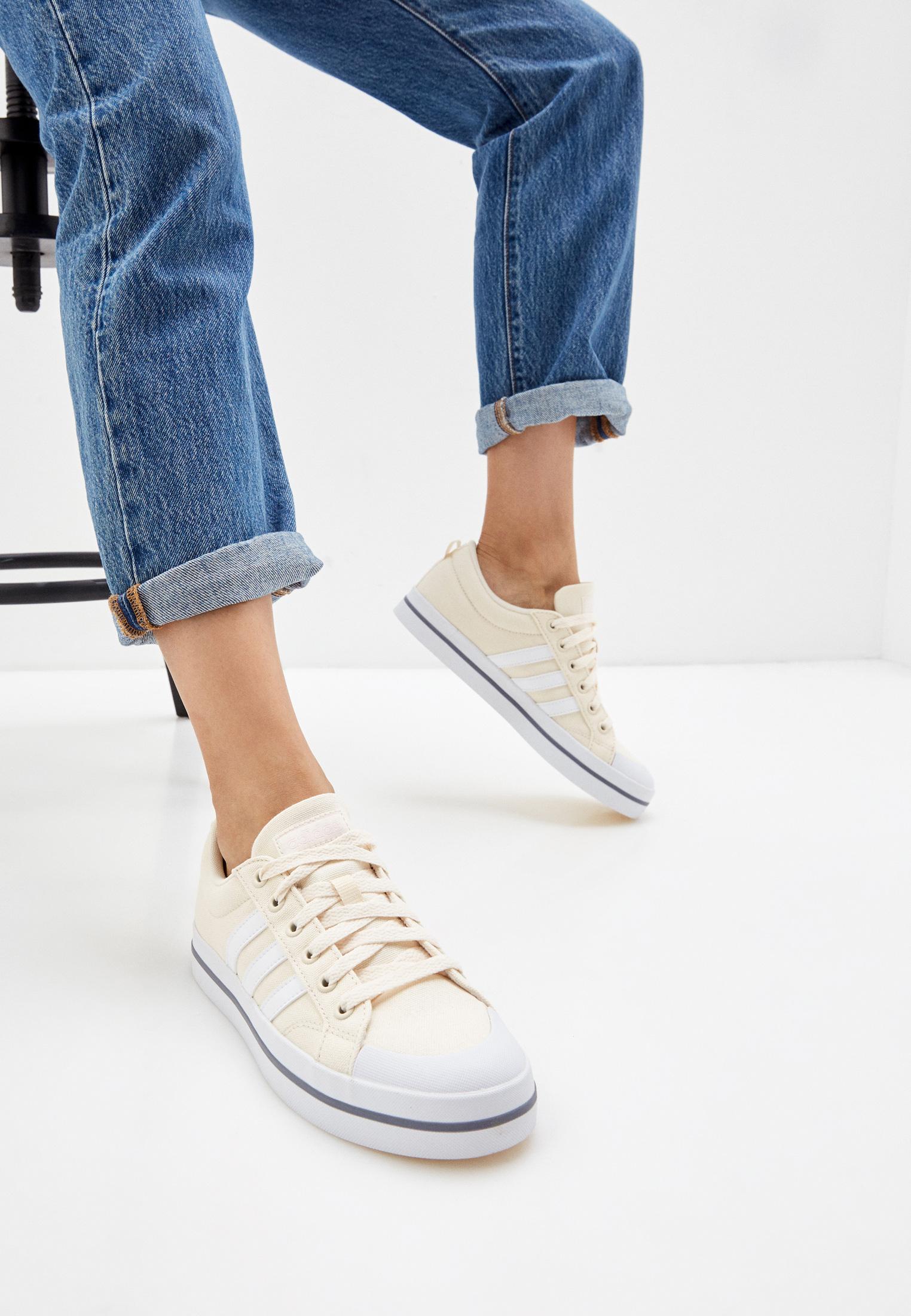 Adidas (Адидас) H00477: изображение 6