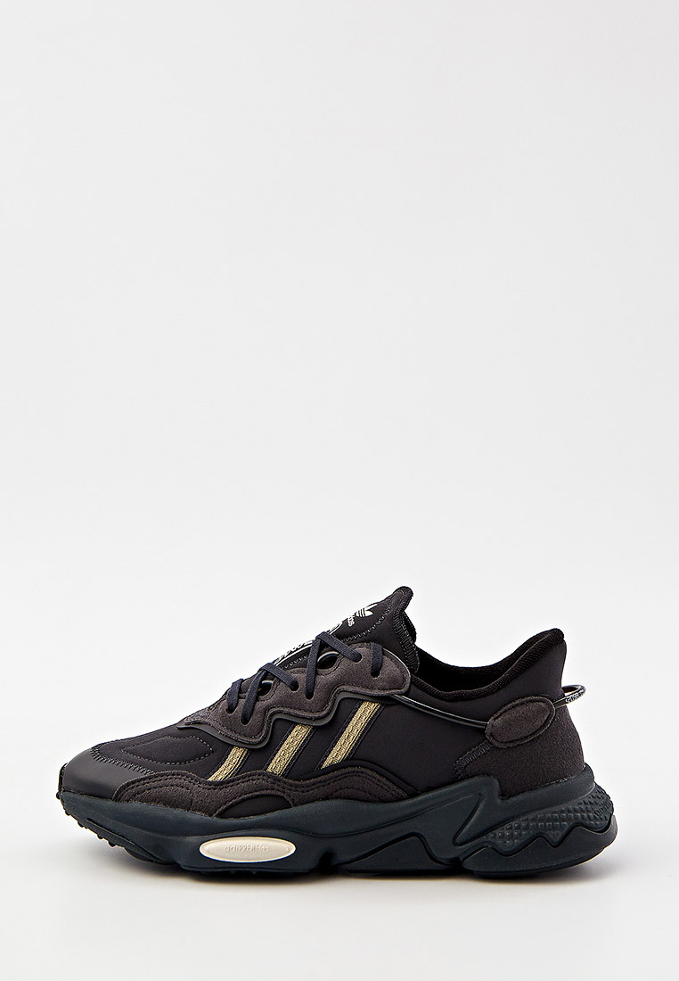 Кроссовки для мальчиков Adidas Originals (Адидас Ориджиналс) H03126