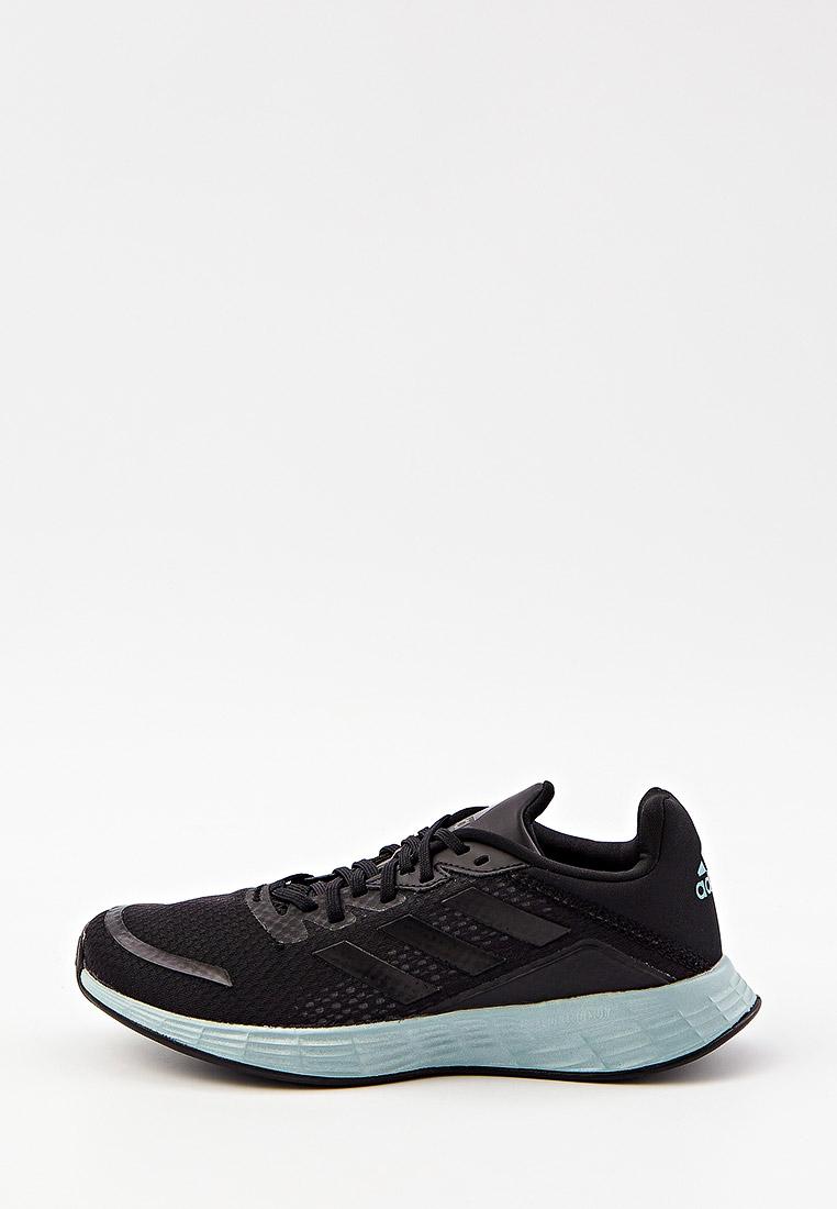 Женские кроссовки Adidas (Адидас) H04633