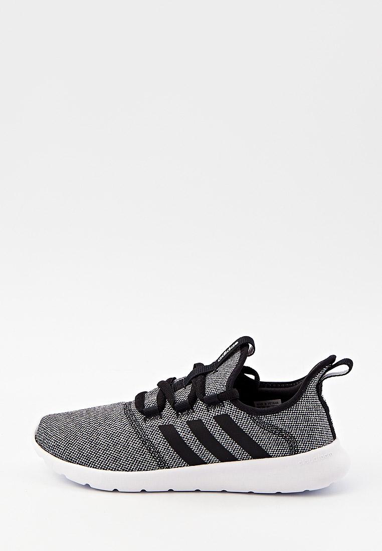 Adidas (Адидас) H04755: изображение 1