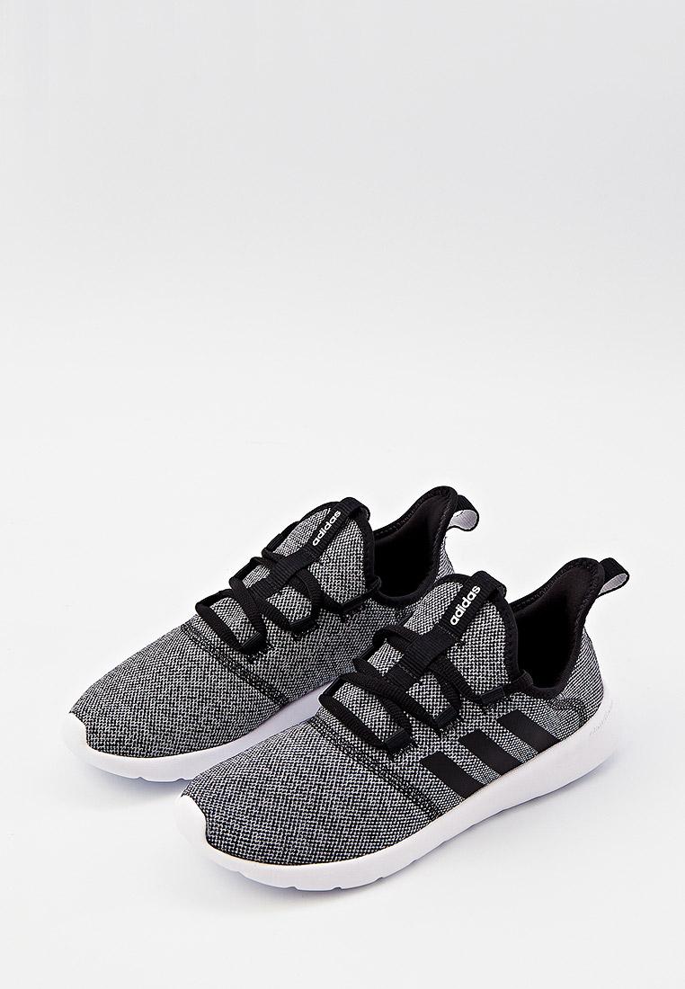 Adidas (Адидас) H04755: изображение 2