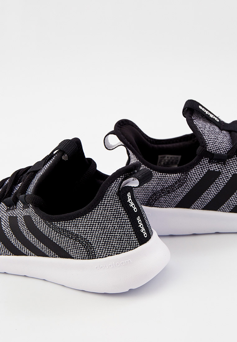 Adidas (Адидас) H04755: изображение 4