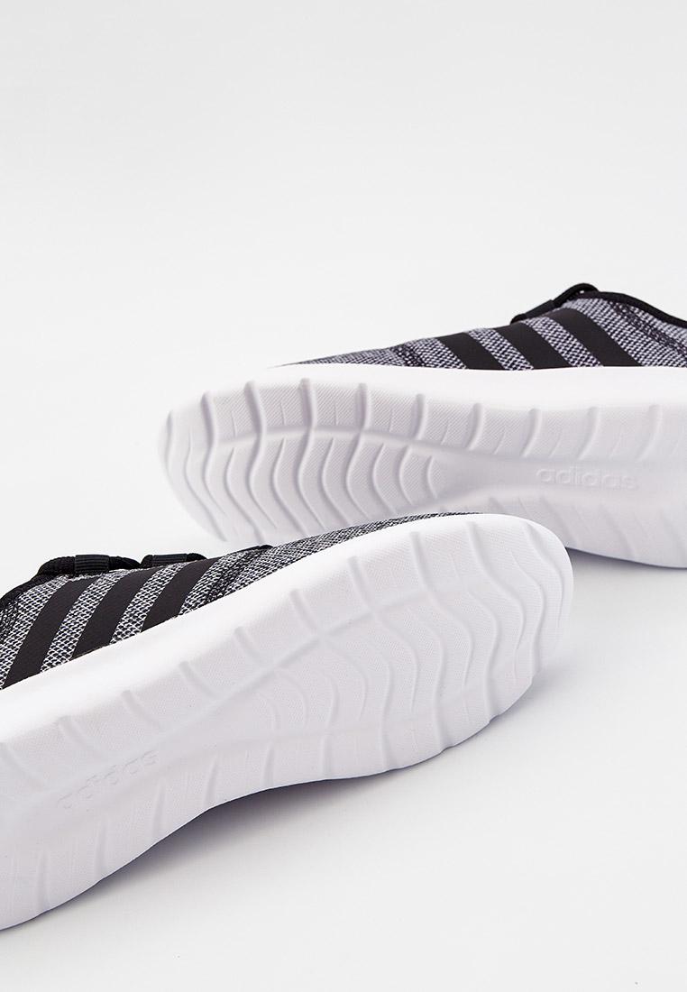 Adidas (Адидас) H04755: изображение 5