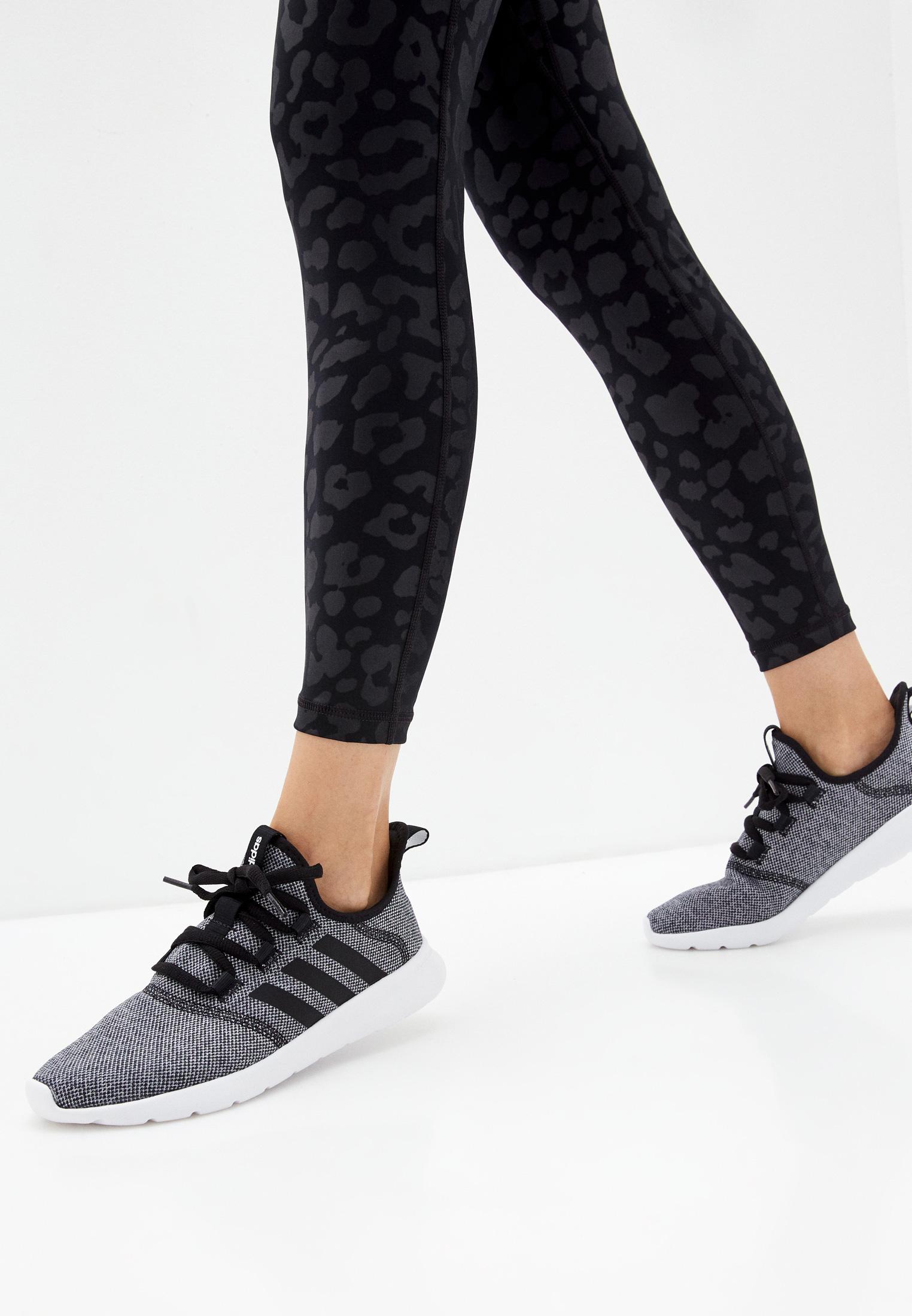 Adidas (Адидас) H04755: изображение 6