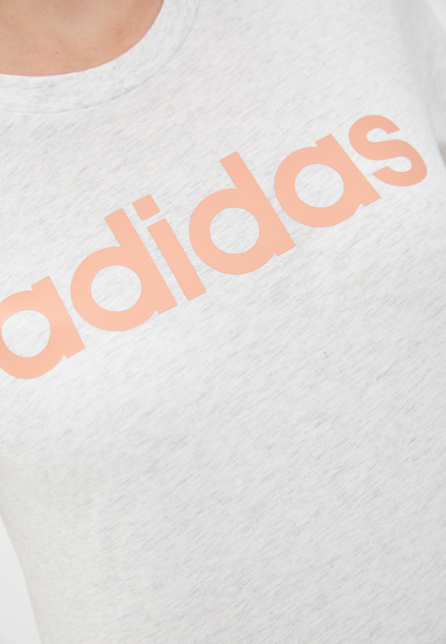Adidas (Адидас) H07828: изображение 4