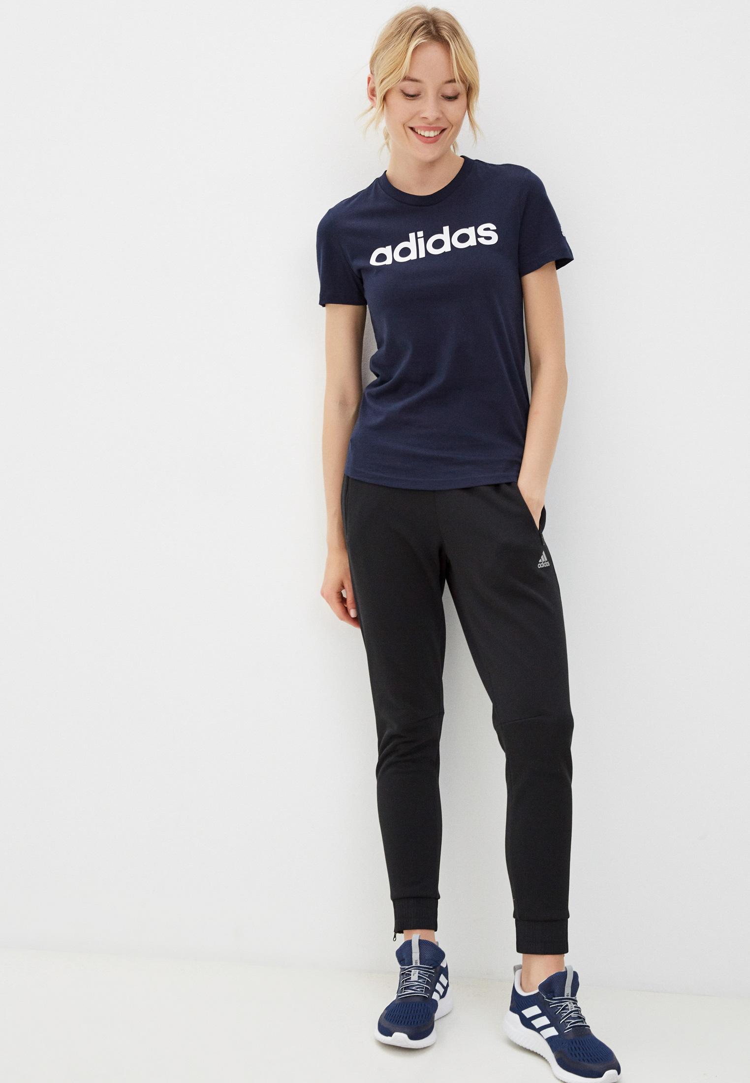 Adidas (Адидас) H07833: изображение 2