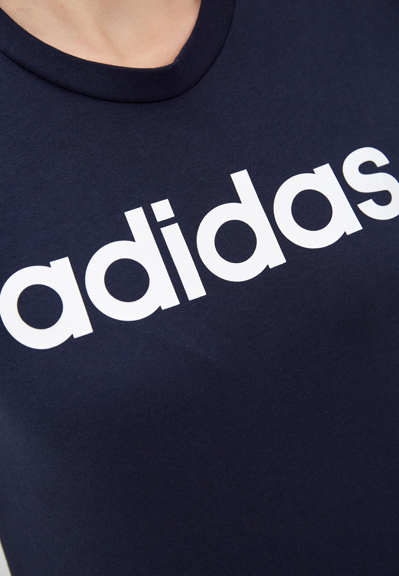 Adidas (Адидас) H07833: изображение 4
