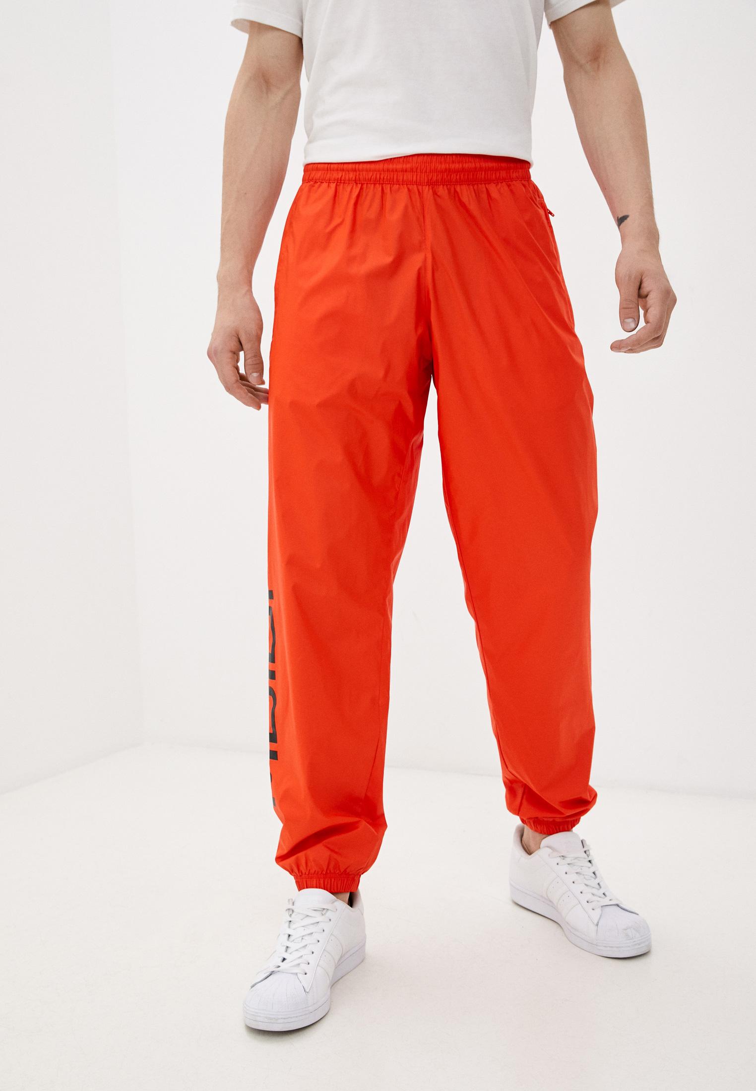 Мужские спортивные брюки Adidas Originals (Адидас Ориджиналс) H13446: изображение 1