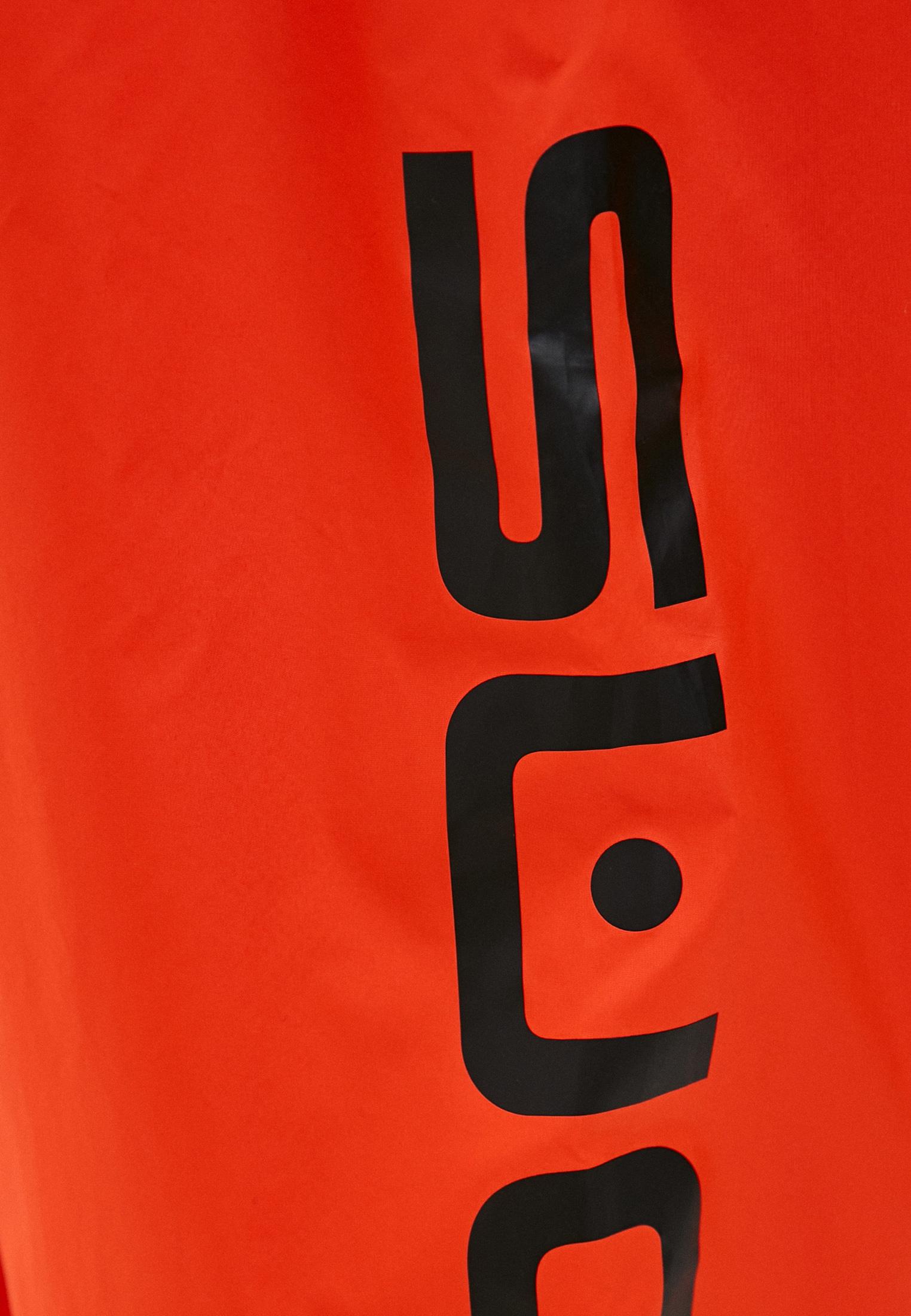 Мужские спортивные брюки Adidas Originals (Адидас Ориджиналс) H13446: изображение 4