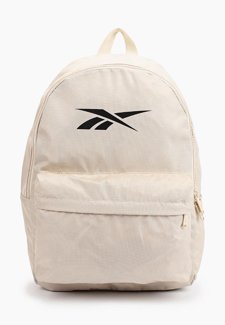 Спортивный рюкзак Reebok (Рибок) H23396