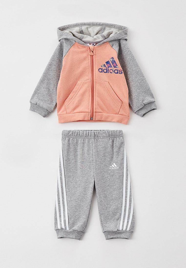 Спортивный костюм Adidas (Адидас) H28831
