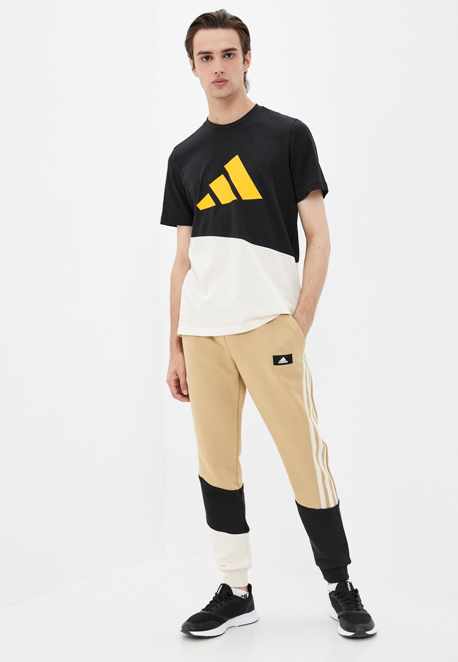 Adidas (Адидас) H39762: изображение 2