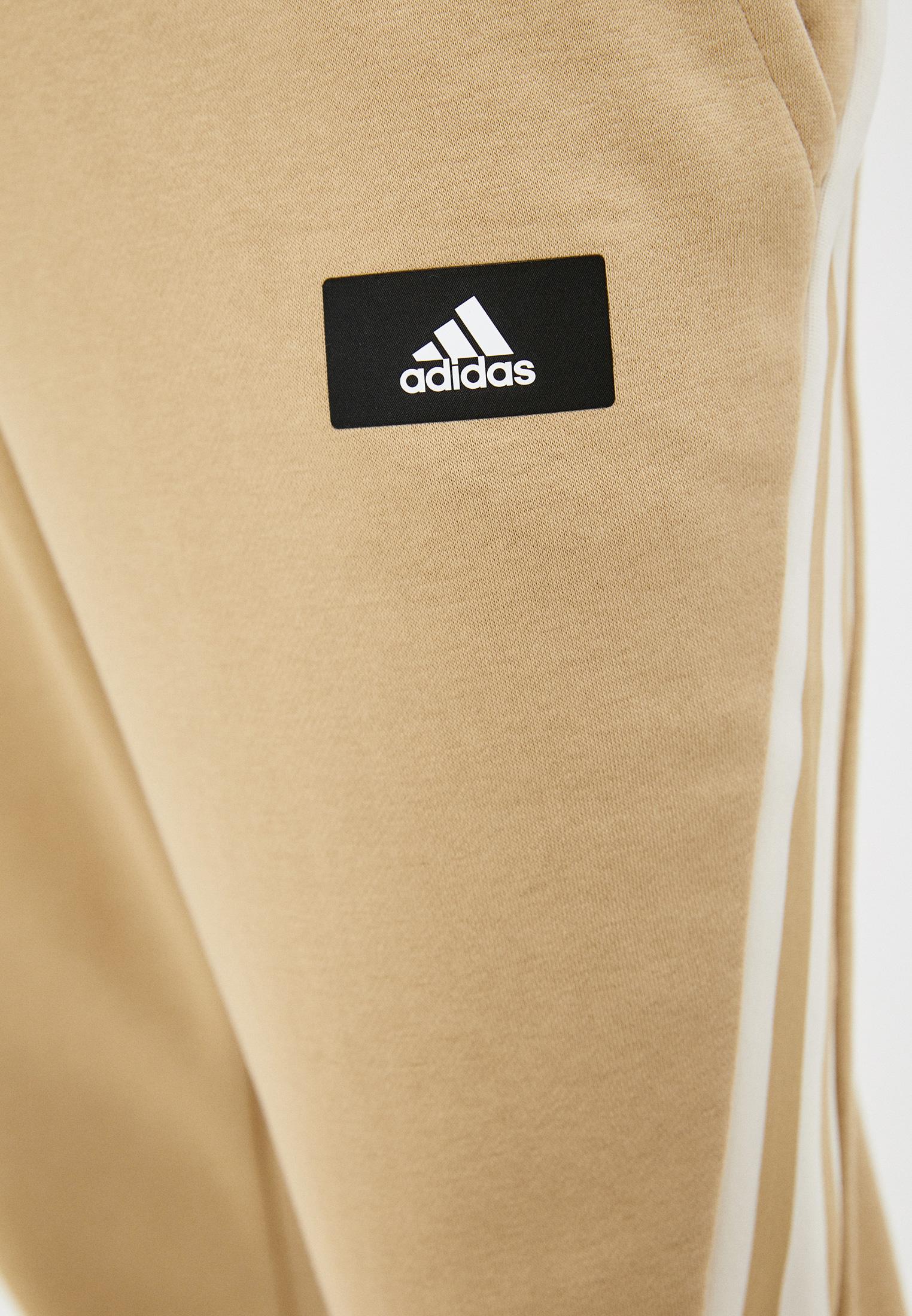 Adidas (Адидас) H39762: изображение 4