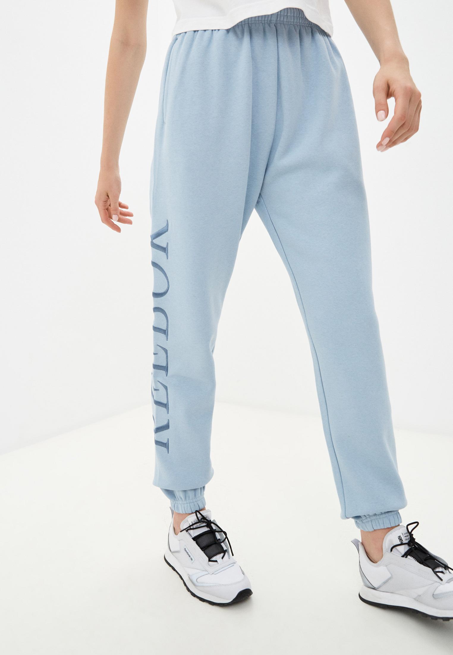 Женские брюки Reebok Classic H43026