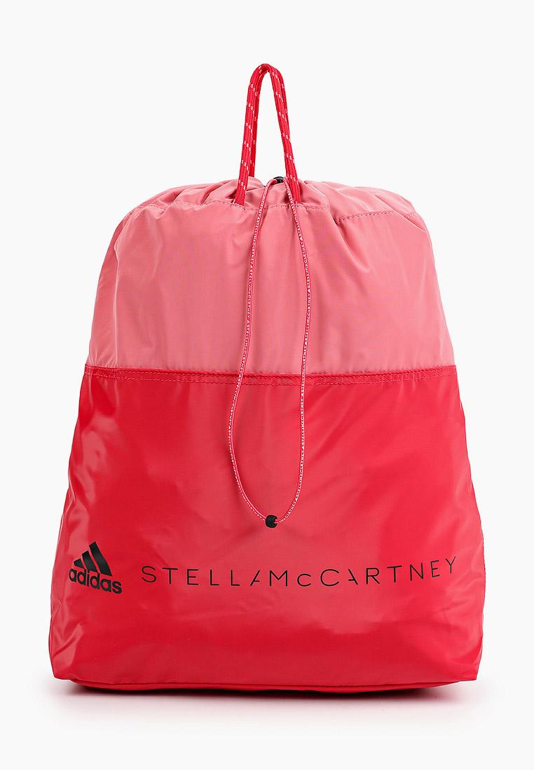 Спортивный рюкзак adidas by Stella McCartney Рюкзак adidas by Stella McCartney