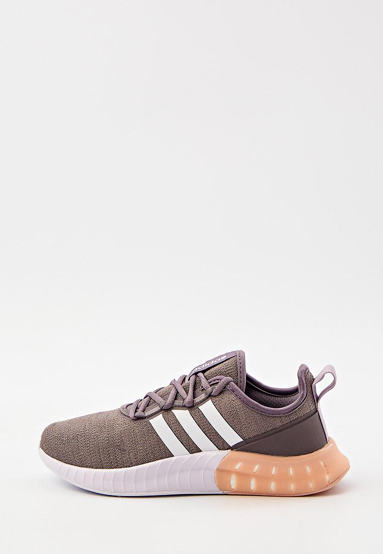 Женские кроссовки Adidas (Адидас) Q46282