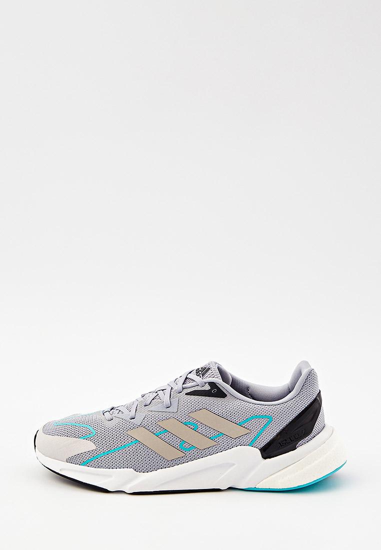 Мужские кроссовки Adidas (Адидас) S23648