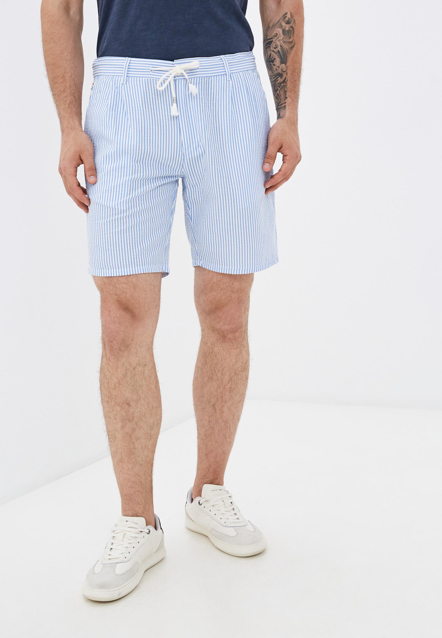 Мужские повседневные шорты RNT23 2577