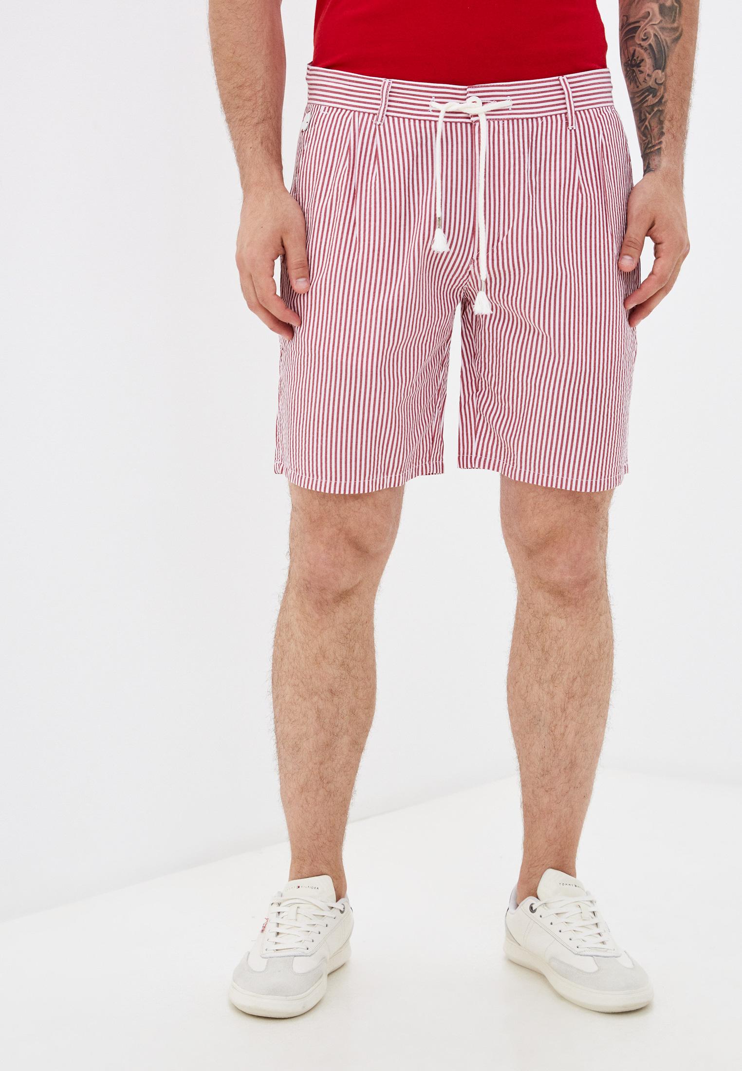 Мужские повседневные шорты RNT23 Шорты RNT23