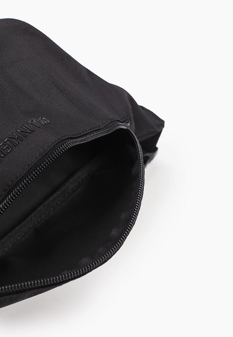 Поясная сумка Calvin Klein Jeans K40K400921: изображение 3