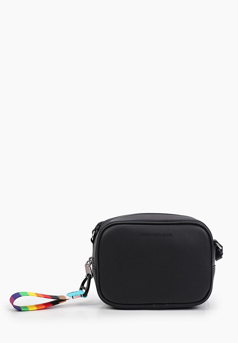 Сумка Calvin Klein Jeans K40K400918