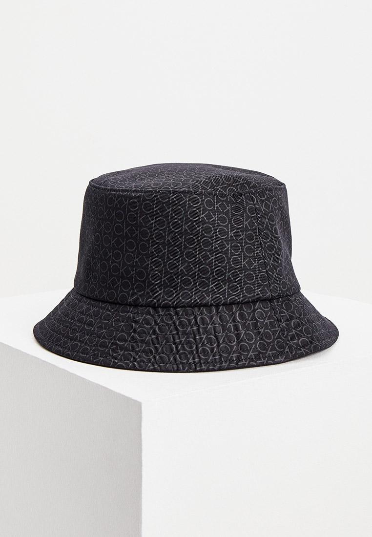 Панама Calvin Klein (Кельвин Кляйн) K50K505739