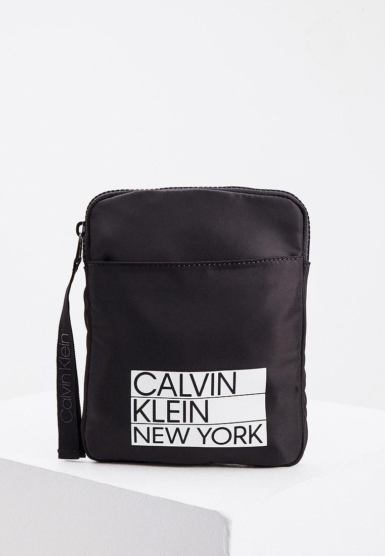 Сумка Calvin Klein (Кельвин Кляйн) K50K506984: изображение 3