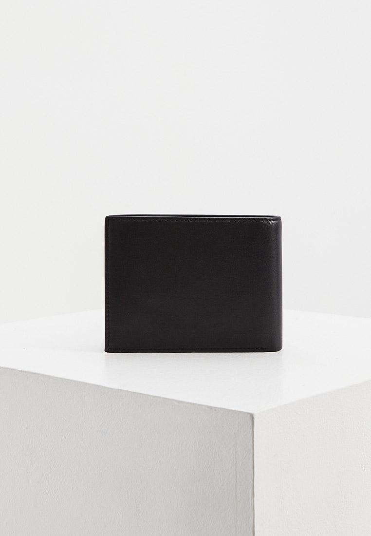 Кошелек Calvin Klein (Кельвин Кляйн) K50K507145: изображение 2