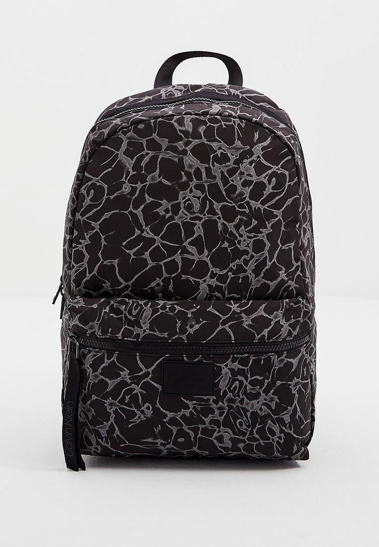 Рюкзак Calvin Klein (Кельвин Кляйн) K50K507164