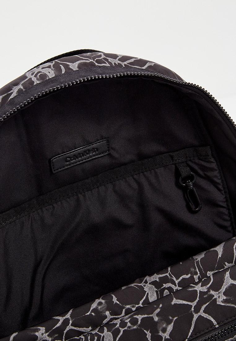 Городской рюкзак Calvin Klein (Кельвин Кляйн) K50K507164: изображение 5