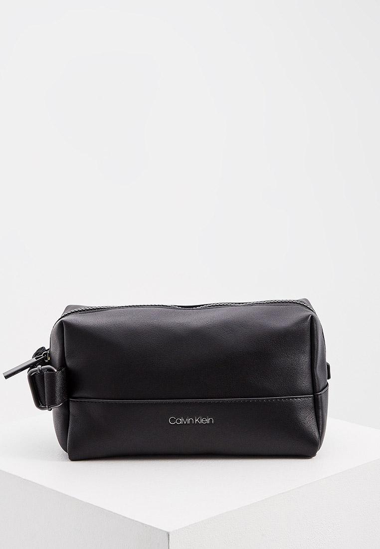Несессер Calvin Klein (Кельвин Кляйн) K50K507158: изображение 1