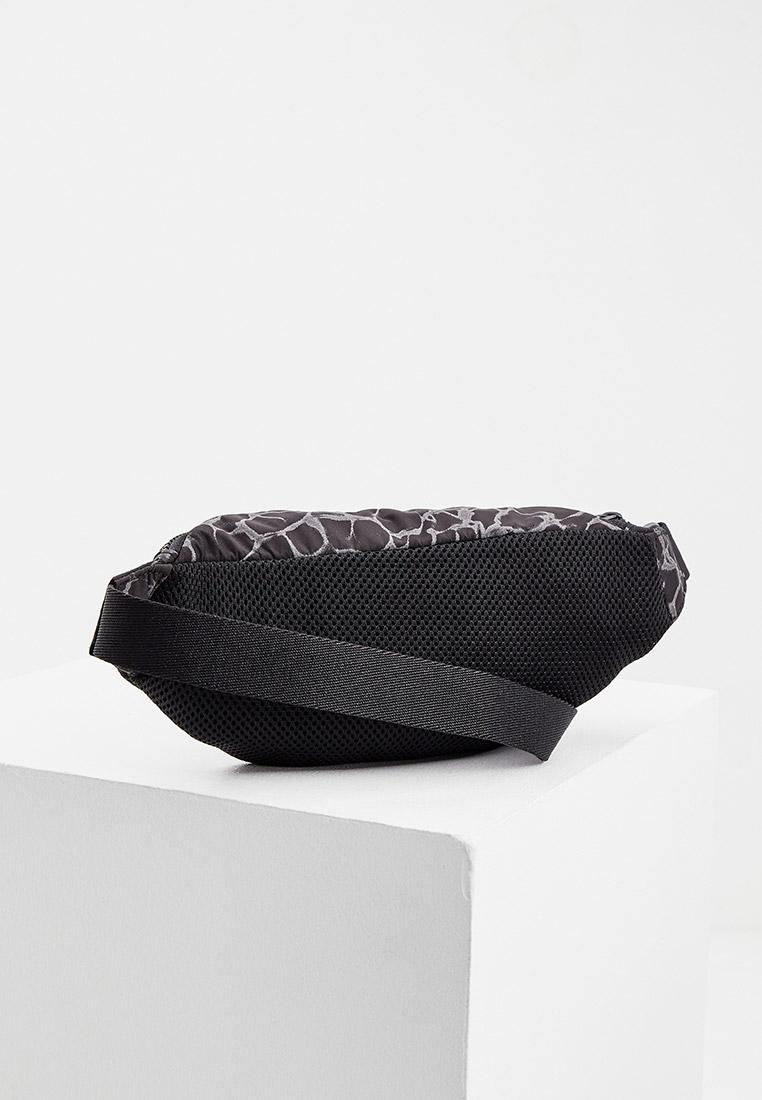 Поясная сумка Calvin Klein (Кельвин Кляйн) K50K507165: изображение 4