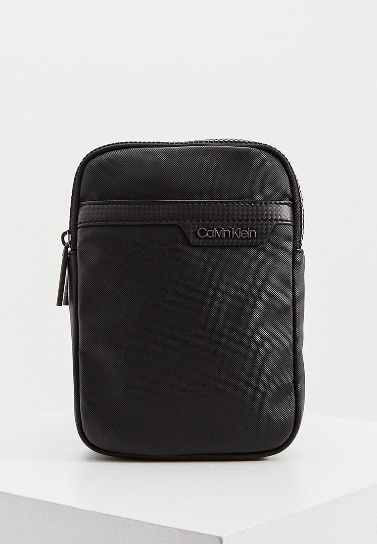 Сумка Calvin Klein (Кельвин Кляйн) K50K507504