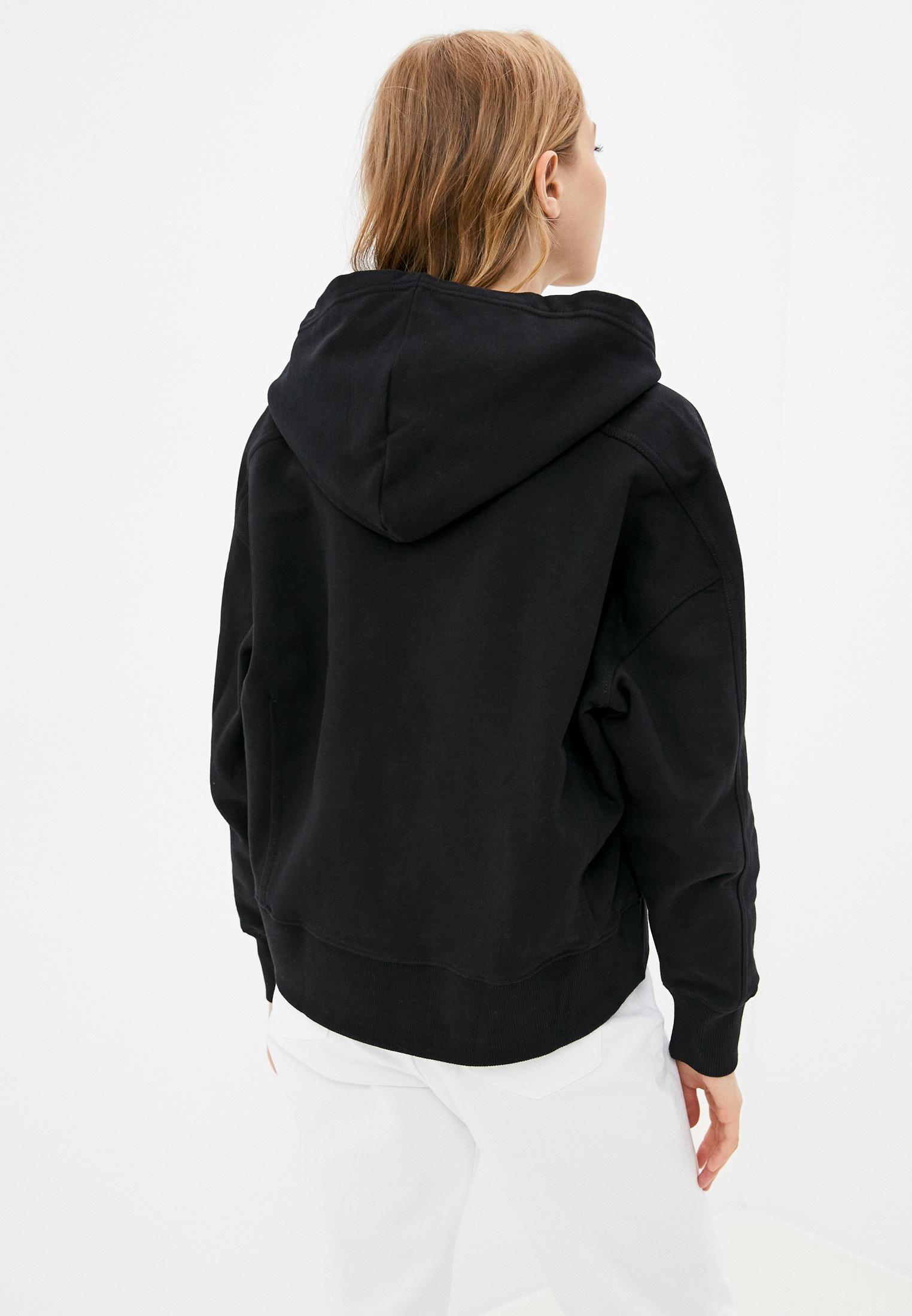 Женские худи Calvin Klein Jeans J20J215462: изображение 7