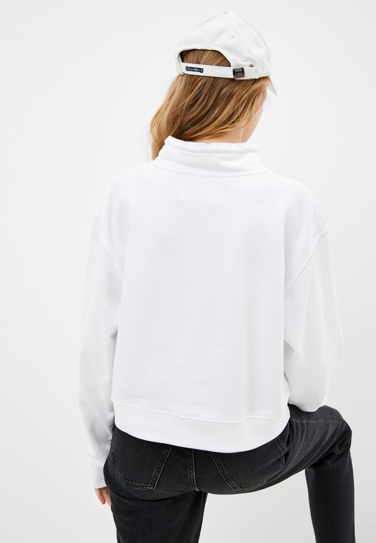 Женские худи Calvin Klein Jeans J20J216231: изображение 3