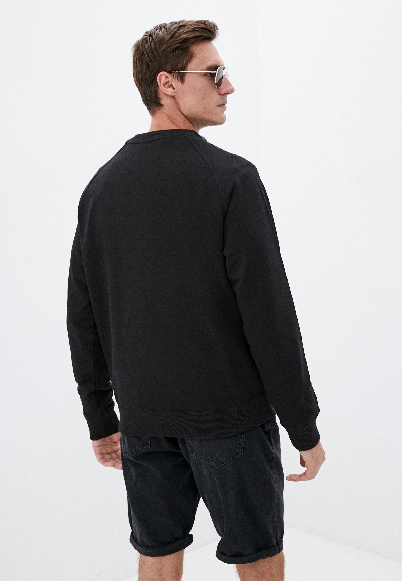 Свитер Calvin Klein Jeans J30J318170: изображение 3