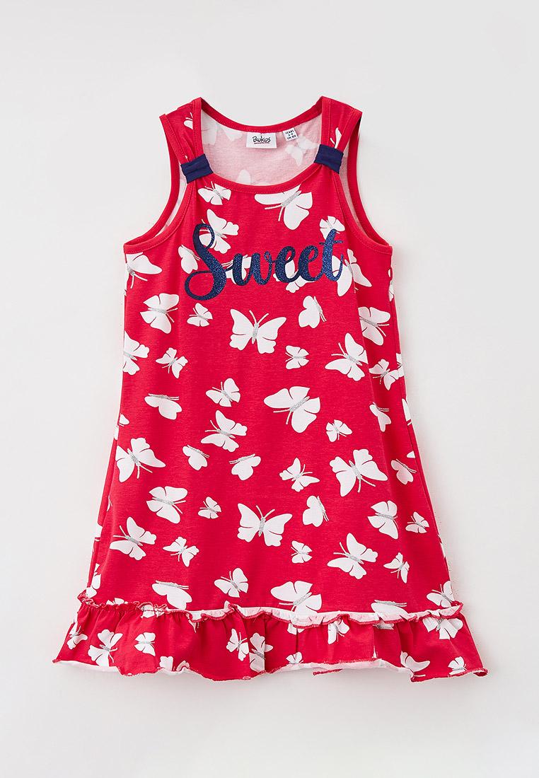 Повседневное платье Blukids 5712455
